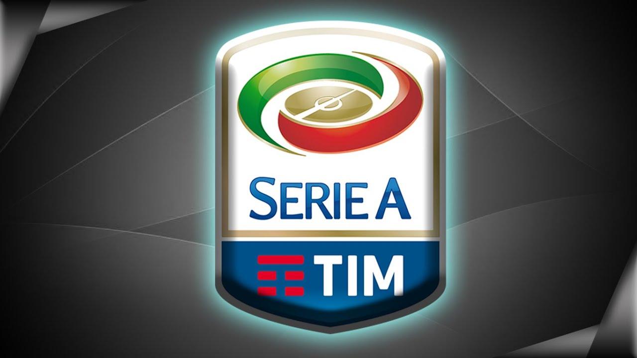 Serie A Tim 2016 2017 Promo Youtube