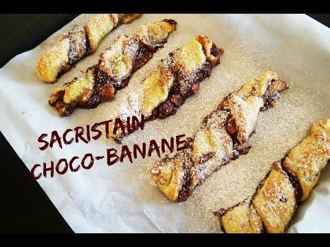 recette-du-sacristain-chocolat-banane