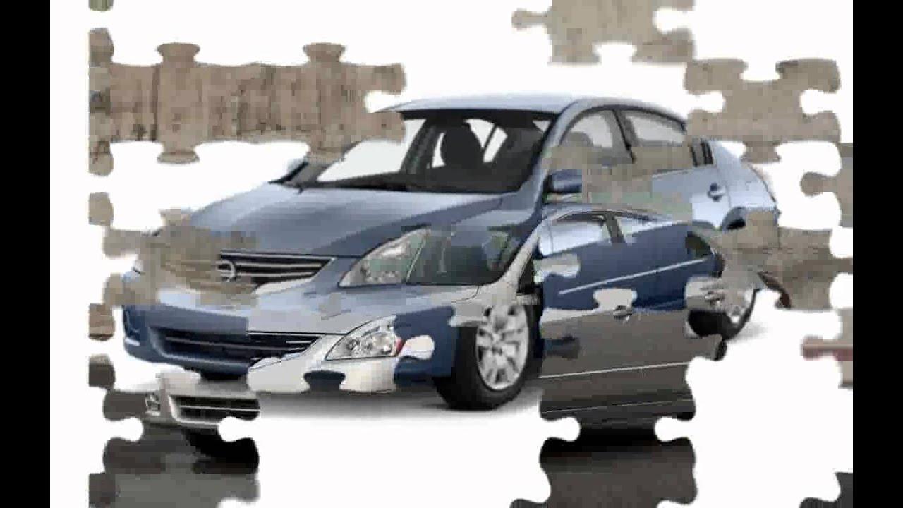 2011 Nissan Altima 2.5 S Coupe CVT   Walkaround, Specs