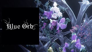 【official】Fragment Acoustic from Blue Orb Aki Misawa【onoken】