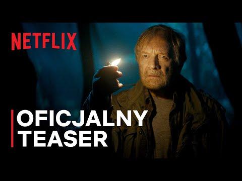 Rojst '97   Oficjalny Teaser   Netflix