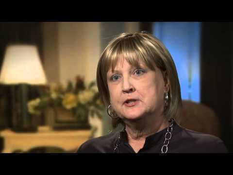 Phase I clinical trials: Access to hope