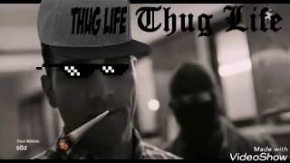 SÖZ  Vay Deli Kanlı Gönlüm Thug Life Efsane