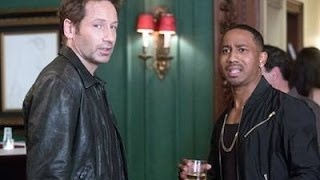 "Californication After Show Season 7 Episode 6 ""Kickoff"" 