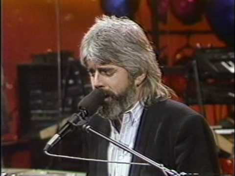 Michael McDonald - What a Fool Believes 1985 - YouTube