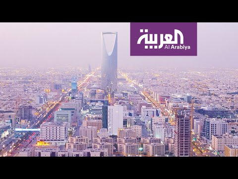 مؤتمر الزكاة والضريبة 2019 ينطلق غدا في الرياض  - 15:59-2019 / 11 / 11