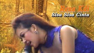 Rena KDI - Sisa Sisa Cinta [OFFICIAL]