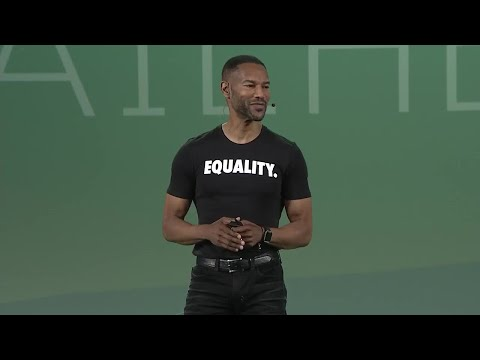 Equality Innovation: How Technology is Driving Social Change