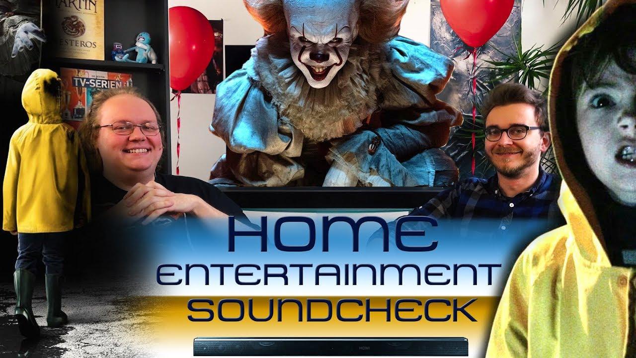 Living At Home Gewinnspiel es in 4k und dolby atmos gewinnspiel der home entertainment