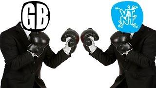 Мой Конфликт с GearBest и Его Последствия(, 2015-10-02T05:51:23.000Z)