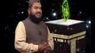 Allah Bahoth Bara Hai By Hanif Shahid