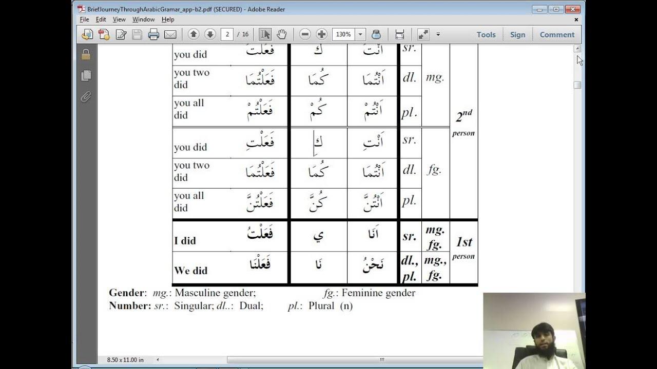 quran in english  pdf