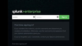 Splunk-forwarder-management