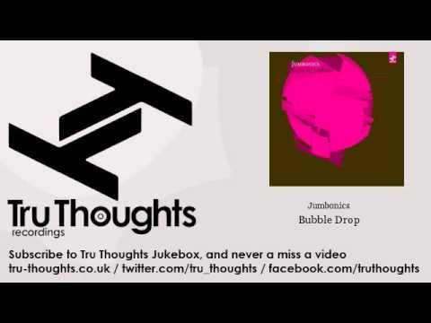 Jumbonics bubble drop
