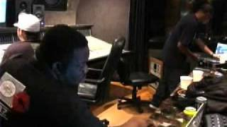 Repeat youtube video The Making Of  Pimp C's Naked Soul of Sweet Jones Album (KeepItTrill Exclusive!)