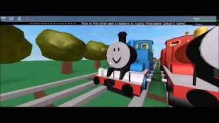 Roblox Great Discovery Trailer