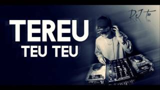 Video Tereu Teu Teu   DJ TAO (wali quevedo) download MP3, 3GP, MP4, WEBM, AVI, FLV Oktober 2018