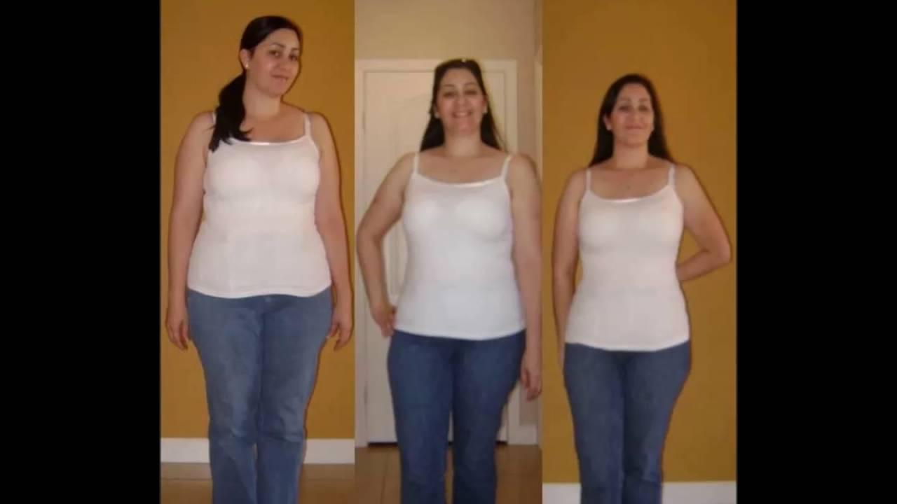 Comment perdre du poids rapidement grâce à l'hypnose ?