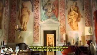 La Villa Barbaro (Andrea Palladio) - Arquitecturas (2006)