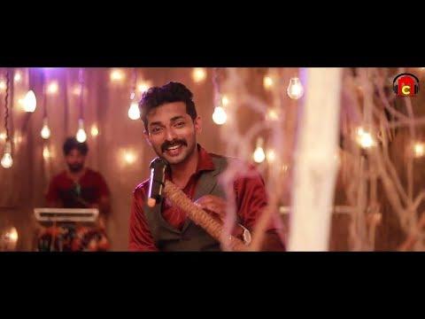 Kallayil Oru pennundu full song HD