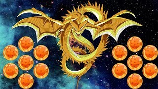 A WISH FROM SUPER SHENRON! HOW LIKELY IS IT TO HAPPEN? (DBZ: Dokkan Battle)