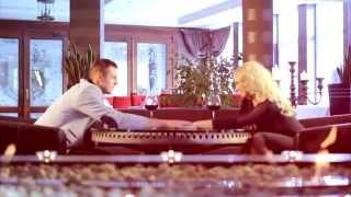 BUENOS & Van Davi - TYLKO CIEBIE CHCĘ /Official Video/
