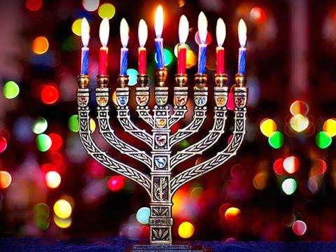 Jewish Holidays 2014- 2020 Calender