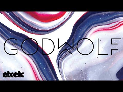 Godwolf - Feels Right