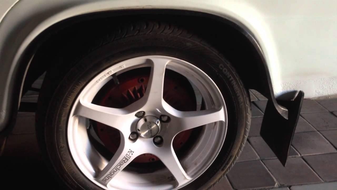 Michelin 185 65 15 диски opel gm 4-100 et49. Шины, диски и колёса » диски. 4 600 грн. Ивано-франковск. Сегодня 19:38. В избранные.