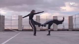 Fama a bailar 2018 - Vuelve Fama