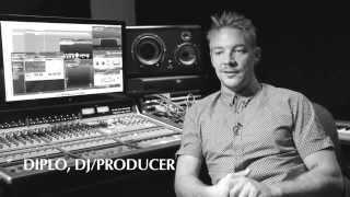 DJ AM's Friends Remember Him