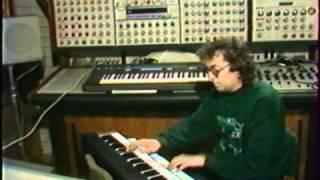 simo-lazarov-good-morning-dear-children---1990-bulgarian-national-radio-recorded-1975