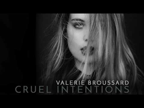 Cruel Intentions (Lucifer Season 2 Soundtrack)