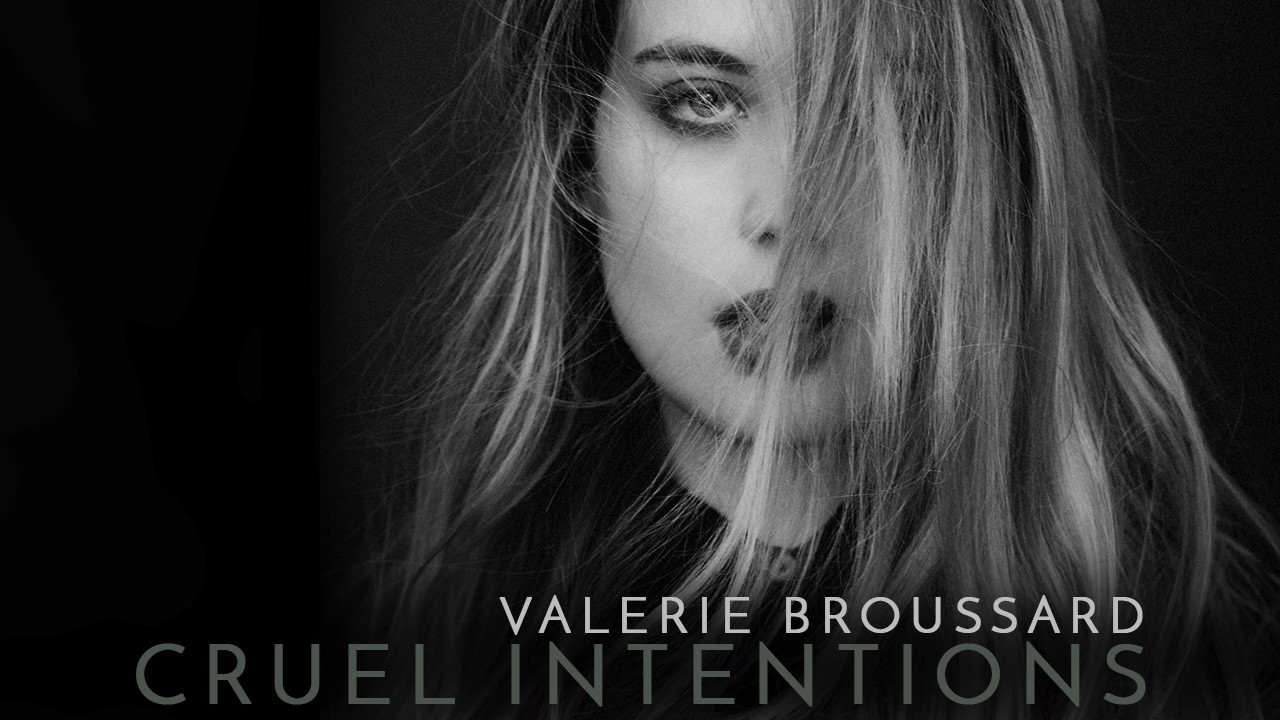 Cruel Intentions (Lucifer Season 2 Soundtrack) - YouTube