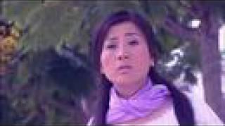 Tan Co Cai Luong | Linh Huyen, Ca Co, Xuan Dat Khach | Linh Huyen, Ca Co, Xuan Dat Khach