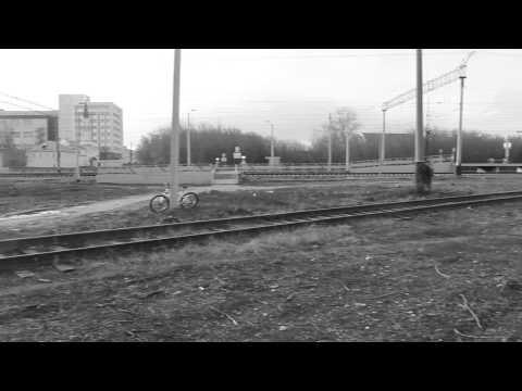 MVI 2036 станция вахитово