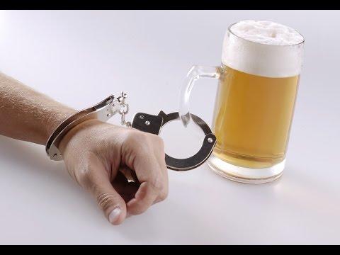Лекарственные препараты для лечения алкоголизма и снятия