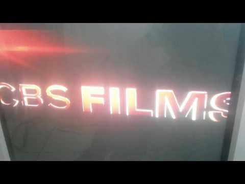 Cbs films/good universe