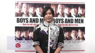 11/23(水・祝)に長野千石劇場にて、地元出身の勇翔さんと西丸優子さんの...