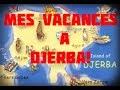 Mes Vacances à Djerba mp3