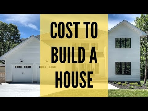 the-real-cost-to-build-your-home-|-custom-home-|-building-a-house-cost