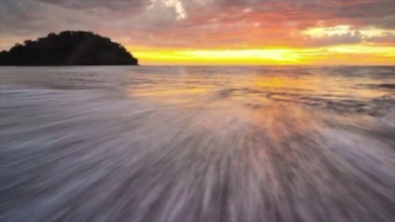 The Divine Consolation: The Wisdom of Meister Eckhart