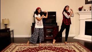 Zoobi Doobi Practice Video