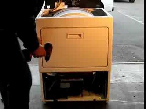 kenmore-dryer-repair-video-3