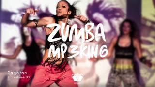 Zumba Fitness - Pagaras