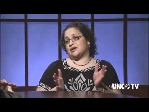Bookwatch| Malinda Maynor Lowery | UNC-TV