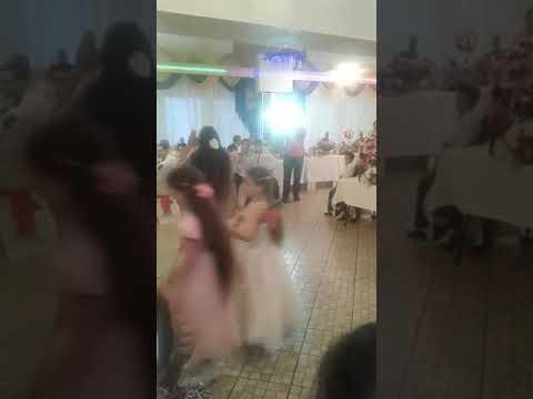 Цыганская Свадьба Тамбов  2019