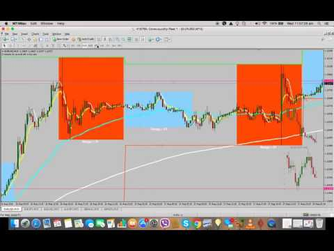 Understanding the Market Cycle