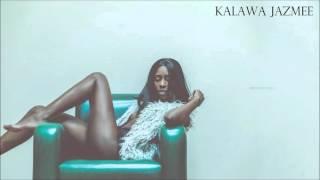 Heavy K - Master (feat. Ntombi)