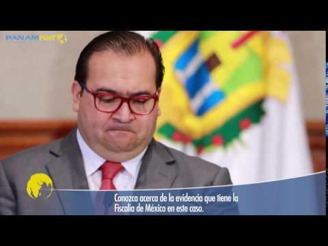 México: 65 segundos le bastaban a exgobernador prófugo para lavar US$23 millones